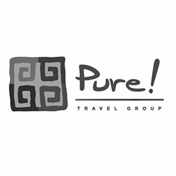 Pure Travel Group