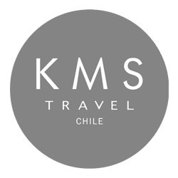 KMS Travel