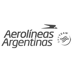 Aerolinas Argentinas