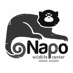 Napo Wildlife Center