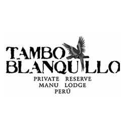 Tambo Blanqullo